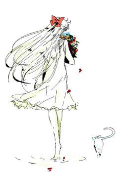 Minako Aino, Mina Aino, Sailor Venus, Sailor V