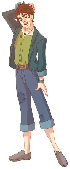 Zelda, Anime, Fictional Characters, Cartoon Movies, Anime Music, Fantasy Characters, Animation, Legend Of Zelda, Anime Shows