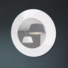 Gaudia - Moderné zrkadlá, dizajnové stoly a stoličky - Glamour Design.eu Symbols, Glamour, Design, Self, The Shining, Glyphs, Icons