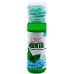 Óleo para massagem Ice 15ml Soft Love