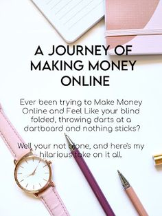 I have been blogging for several years and here is a funny story of my recent endevours of making money online... Make Money Online, How To Make Money, Email Subject Lines, Blog Names, Simple Rules, Free Blog, Social Media Tips, Blog Tips, Blogging