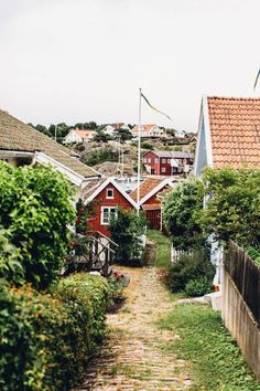 Cross into Sweden, their land of one's dry wood-based residences in moose packed jungles, the site exactly where customs and culture. Places To Travel, Places To Visit, Travel Destinations, Sweden Travel, Travel Netherlands, Finland Travel, Spain Travel, Fjord, Travel Aesthetic