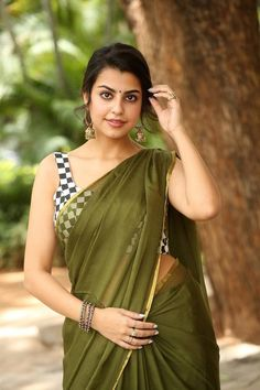 Sasha Singh In Green Saree at Edaina Jaragocchu Movie Launch Tamil Actress HAPPY EID-UL-ADHA : BAKRID MUBARAK WISHES, MESSAGES, QUOTES, IMAGES, FACEBOOK & WHATSAPP STATUS PHOTO GALLERY  | ASKIDEAS.COM  #EDUCRATSWEB 2020-07-22 askideas.com https://www.askideas.com/wp-content/uploads/2018/08/may-this-auspicious-of-Bakrid-bring-you-peace-and-joy-Bakrid-wishes.jpg