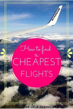 cheap flights tokyodtravel guide