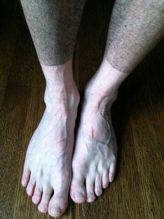 Carbon Tattoo Dirt tattoo like the ones