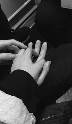 jmz posted a photo.jeongguk: are we really just .jmz posted a photo.jeongguk: are we really just . # Fanfic # amreading # books # wattpad Source by Couple Tumblr, Tumblr Couples, Couple Goals Relationships, Relationship Goals Pictures, Marriage Relationship, Calin Couple, Couple Hands, Story Instagram, Friends Instagram
