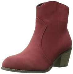 Nomad Women's Sundance Boot -- To view further for this item, visit the image link.