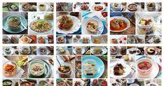 Tutte le ricette in vasocottura, in una comoda raccolta. Dall'antipasto al dolce, scoprirete un nuovo modo di cucinare in vasetto, con la tecnica della vasocottura al microonde, spiegata passo passo. Venite a scoprire tutti i vantaggi di cucinare in vasocottura.