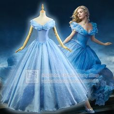 Beauty And The Beast Adult Costumes Luxurious Princess Belle Dress Cosplay.  Kathryn Jellis · World Book Day