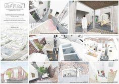 「北欧,留学,建築,ときどきあいどる」: ARAday