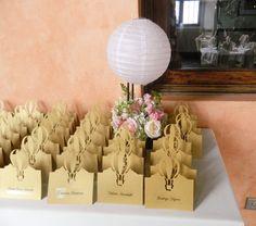we events decoracion floral globos
