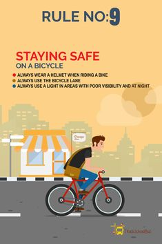 Road Safety Tips : Make roads safer for kids, Drive Responsibly – The Mommypedia Road Safety Tips, Road Safety Poster, Safety Posters, Safety Rules For Kids, Safety Week, Road Safety Slogans, Teaching Safety, Safe Driving Tips, School Bus Safety