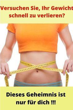 Mesotherapie für Gewichtsverlust Bewertungen
