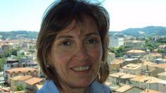 Mariagrazia D'Angeli @Olos 360 #vacanza #campeggio #benessere #olisticoVidulis (UD) 29 30 31 Agosto 2014 Italia http://olos360.com/discipline/