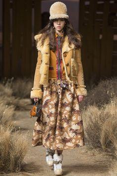 Blog de moda, estilo, brechós e inspiração por Erick Correia.