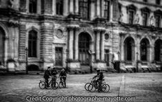 Bicyclefromparislelouvre#paris#france#louvre#travel#bicycle#monochrome#architecture#bnw#bn#blackandwhite#blackandwhitephotography#blacknwhite#portrait#streetart#streetphotography#urban#urbanart#art#photo#photooftheday#picture#pictureoftheday#nikon#canon#olympus#sony#photographer#bnw_planet by indyjohanson