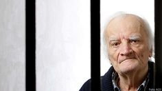 Corte di Strasburgo condanna Italia, violati diritti di Bruno Contrada