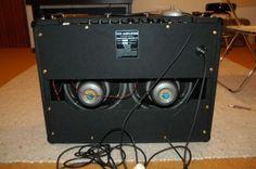 Vox AC30 Top Boost aus 1965, komplett restauriert in Nordrhein-Westfalen - Brühl   Musikinstrumente und Zubehör gebraucht kaufen   eBay Kleinanzeigen