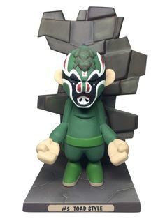 Venom Figure, Martial Arts Movies, Luigi, Archive, Board, Fictional Characters, Behance, Film, Movie