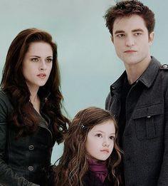 Vampire Twilight, Twilight Cast, Twilight Book, Twilight Pictures, Twilight Renesmee, Twilight Edward, Edward Bella, Bella Cullen, Twilight Breaking Dawn