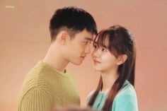 Kim So Hyun On Working With EXO's D.O., Best Moments Filming 'Pure Love' - http://www.movienewsguide.com/kim-hyun-working-exos-d-o-best-moments-filming-pure-love/174364