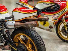 Suzuki Bikes, Suzuki Motorcycle, Ducati, Yamaha, Guy Martin, Road Racing, Racing Bike, Bikes For Sale, Second World