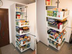 Bookcase, Shelves, Modern, Home Decor, Shelving, Trendy Tree, Decoration Home, Room Decor, Book Shelves