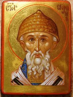 Sf, Corfu, Princess Zelda, Icons, Fictional Characters, Orthodox Icons, Symbols, Fantasy Characters, Ikon