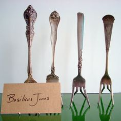 Google Image Result for http://www.basilicusjones.com/Products_-_Table_-_Upright_Fork_Place_Card_Holders_files/shapeimage_6.png