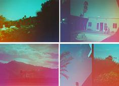 Revolog kolor 200 film  #photography