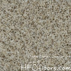 Compelling Presence Carpet Fawn Beige Carpeting Mohawk