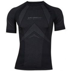 #Koszulka #termoaktywna BRUBECK  #Thermo #Body #Guard  http://www.pinterest.com/pin/566046246886472269/