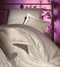 silk-bedding-cellini-design-seidenbettwaesche-097 #Silk pillow case, bedsheet and duvet cover made in Germany by #Cellini Design. Custom sizes possible. #Seidenbettwäsche aus reiner #Seide von #Spinnhütte Cellini Design aus Deutschland.