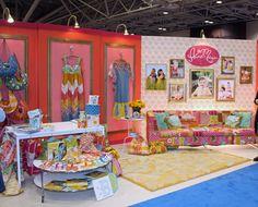 marketing homemade quilts | Quilt Market Heaven ~ 6 | The Fabric Shopper