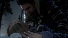 #UntilDown #PlayStation4 #SurvivalHorror Para más información sobre #Videojuegos, Suscríbete a nuestra página web: http://legiondejugadores.com/ y síguenos en Twitter https://twitter.com/LegionJugadores