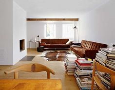 Design Classics #40: Florence Knoll Sofa - Mad About The House