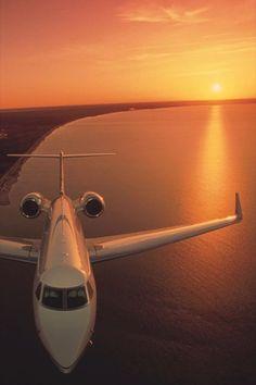 Top Shelf Concierge Services Exotic Flights Private Jet Charters.