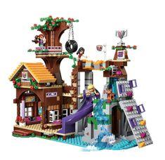 Shaggy Zombie Zeke LEGO®  SCOOBY-DOO 75902 Mystery Machine NEU /& OVP Fred
