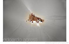 Award winning photo by Edoardo Agresti at Edoardo Agresti Photographer, from Junebug Weddings' Best of the Best 2009