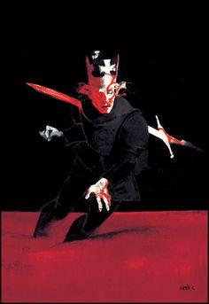 Macbeth by Ferenc Pintér