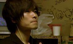 Sugimoto Yuji