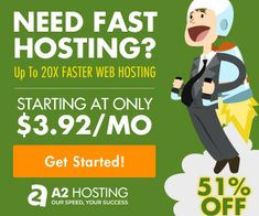 Best Shared Web Hosting Providers In 2019 - Shared Hosting - Best Shared Hosting Providers In 2019 >>Ak Memon Tech Cheap Hosting, Hosting Website, Create Your Own Blog, Singles Sites, Hosting Company, The Hard Way, Best Web, Business Tips, The Help