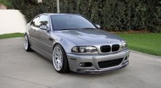 partsscore uploaded this image to '2003 BMW E46 M3 SMG'.  See the album on Photobucket.
