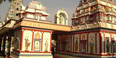 Here are the top 10 most beautiful temples of India worshipped by people all…