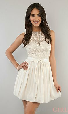 95 Best Dresses To Wear To A Wedding Images Cute Dresses Formal