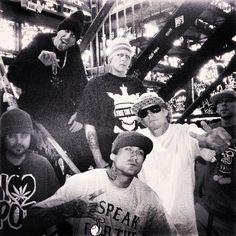 Kottonmouth Kings King Queen, Music Is Life, Rapper, Musicals, Hip Hop, Ganja, Guys, Queens, Urban