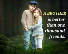 Beautiful Relationship Brother Sister Images Hd Cute Love Bonding