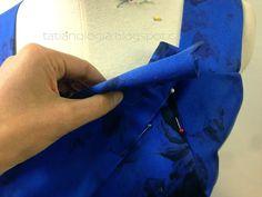 MK+blue+rose+dress+draping+4.jpg (1600×1200)