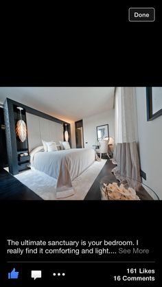 Expo Stands Lightsee : 11 best krista hartmann interiors images oslo scandinavian home