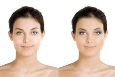 Simulador de maquiagem online - Dicas de Mulher